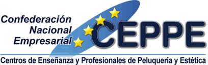 Confederación Nacional Empresarial de centros de enseñanza y profesionales de peluquería